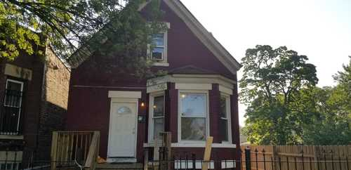 $179,000 - 3Br/2Ba -  for Sale in Chicago