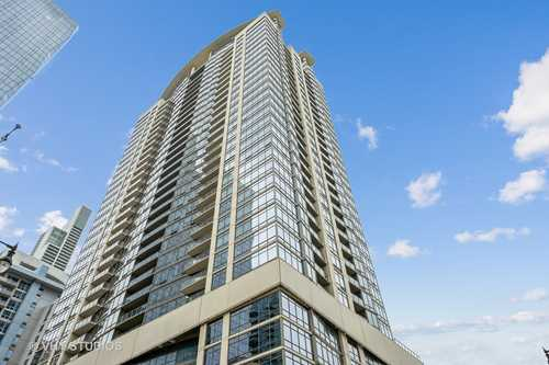 $764,900 - 3Br/2Ba -  for Sale in 1400 Museum Park, Chicago