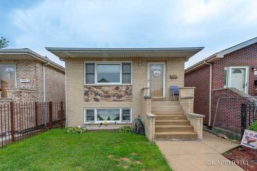 $349,000 - 3Br/2Ba -  for Sale in Chicago