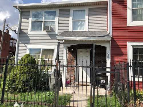 $140,000 - 3Br/2Ba -  for Sale in Chicago