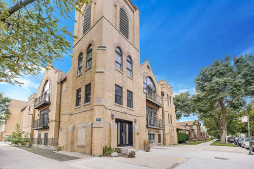 $349,900 - 3Br/2Ba -  for Sale in Chicago