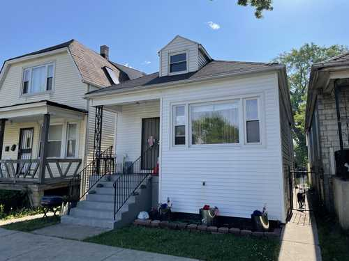 $129,650 - 3Br/1Ba -  for Sale in Chicago