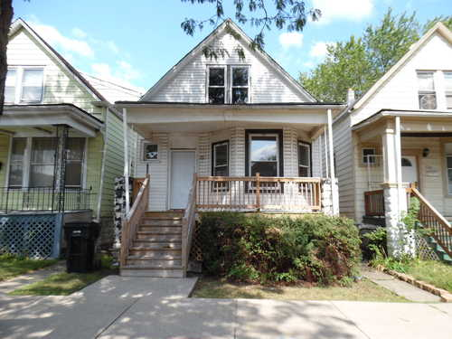 $78,000 - 5Br/2Ba -  for Sale in Chicago