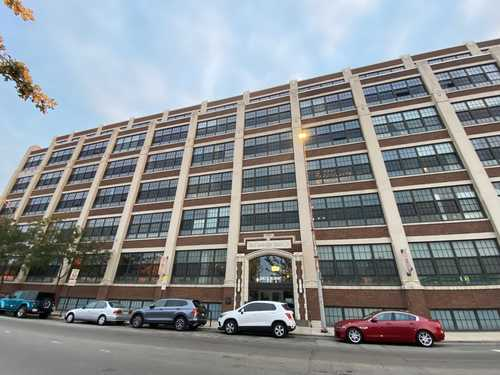 $275,000 - 2Br/1Ba -  for Sale in Chicago
