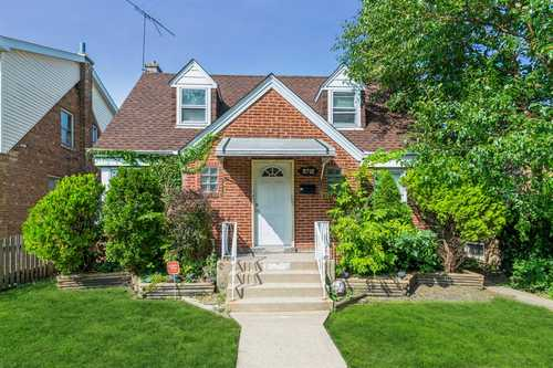 $289,000 - 3Br/2Ba -  for Sale in Chicago