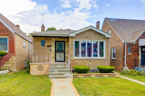 $235,000 - 3Br/2Ba -  for Sale in Chicago