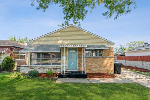 $245,900 - 4Br/1Ba -  for Sale in Chicago