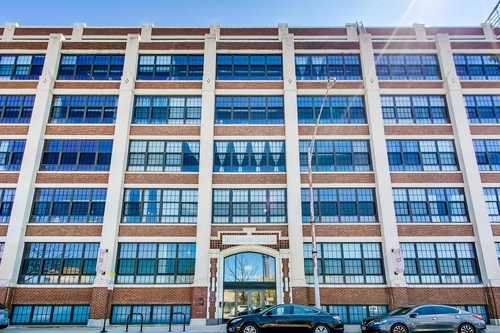 $254,900 - 2Br/1Ba -  for Sale in Chicago