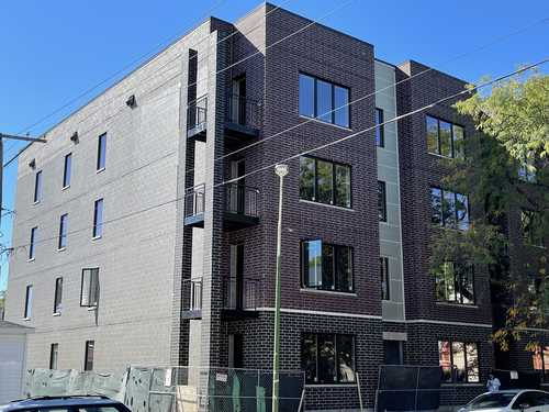 $509,900 - 3Br/2Ba -  for Sale in Chicago