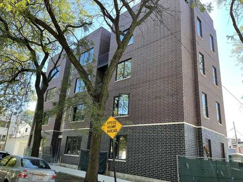 $579,900 - 3Br/2Ba -  for Sale in Chicago