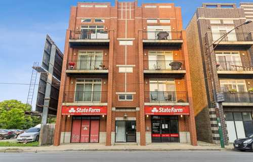 $369,000 - 3Br/2Ba -  for Sale in Chicago