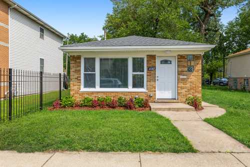 $199,900 - 3Br/2Ba -  for Sale in Chicago