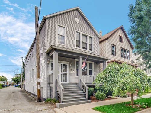 $385,000 - 5Br/4Ba -  for Sale in Chicago