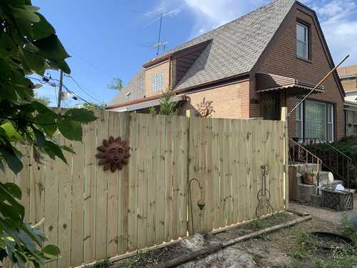 $375,000 - 3Br/2Ba -  for Sale in Chicago