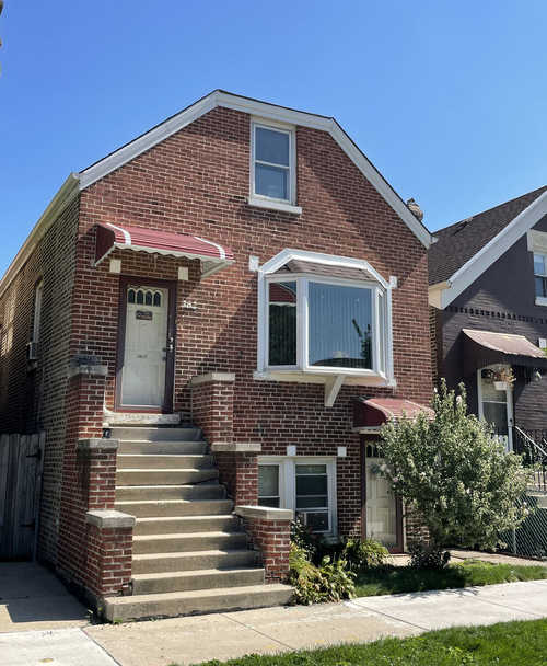 $260,000 - 5Br/4Ba -  for Sale in Chicago