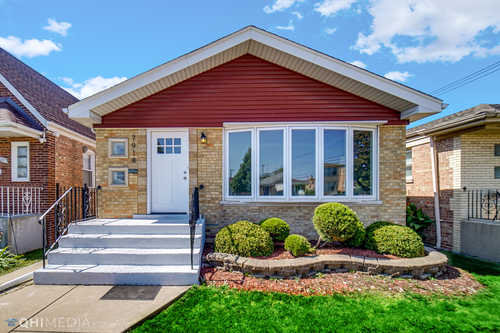 $299,500 - 3Br/2Ba -  for Sale in Chicago