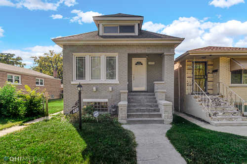 $299,900 - 4Br/2Ba -  for Sale in Chicago