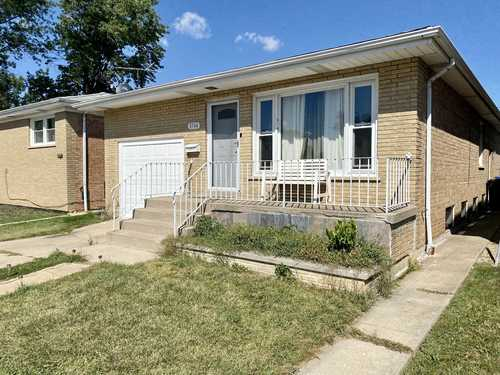 $260,000 - 3Br/2Ba -  for Sale in Chicago