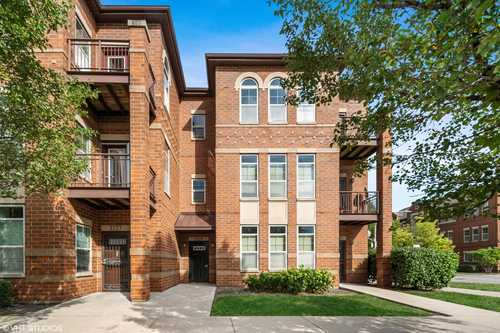 $238,000 - 3Br/2Ba -  for Sale in Chicago