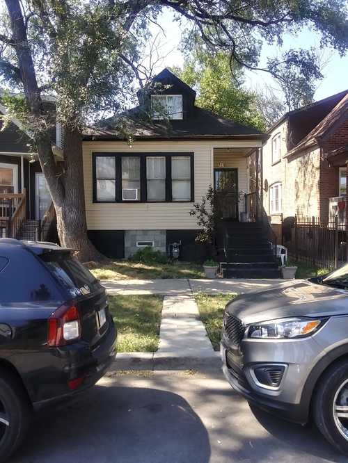 $125,000 - 5Br/2Ba -  for Sale in Chicago