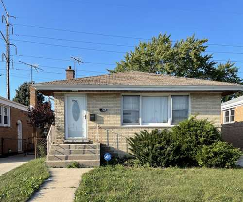 $190,000 - 2Br/2Ba -  for Sale in Chicago
