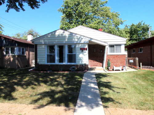 $190,000 - 3Br/1Ba -  for Sale in Chicago