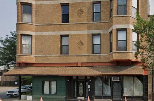 $230,000 - 3Br/2Ba -  for Sale in Chicago