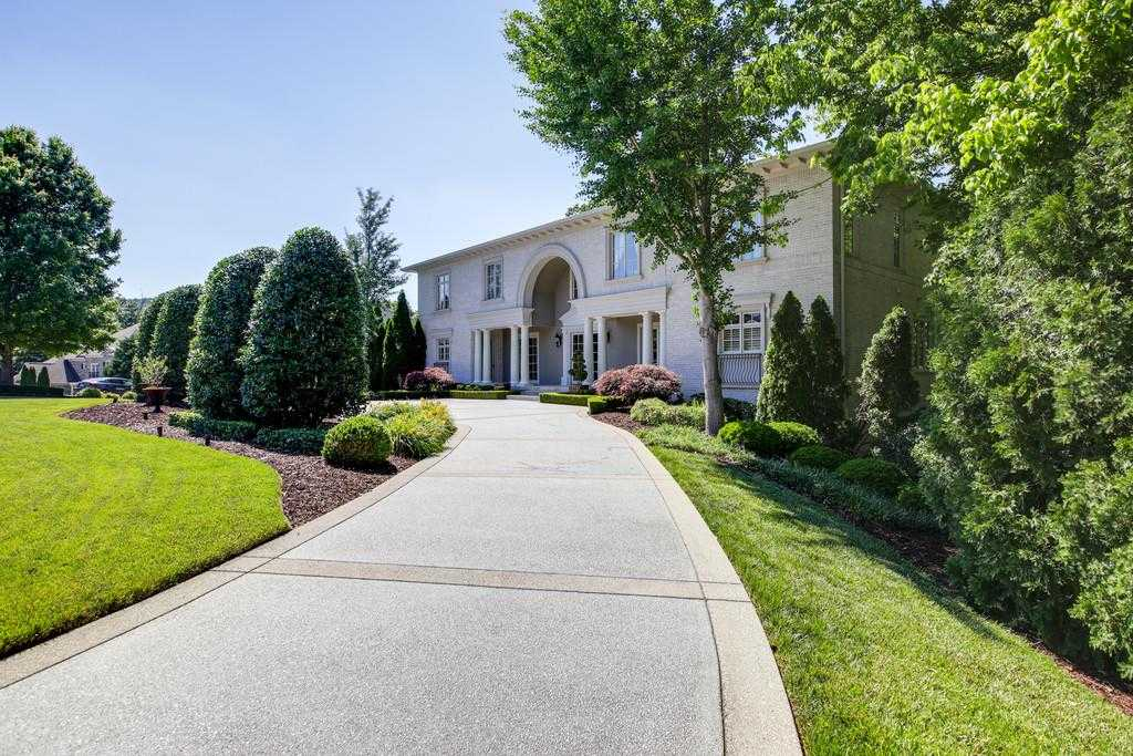$1,690,000 - 6Br/6Ba -  for Sale in Governors Club, Brentwood