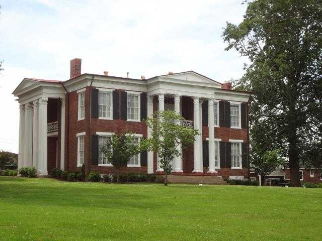 $1,250,000 - 4Br/3Ba -  for Sale in None, Spring Hill