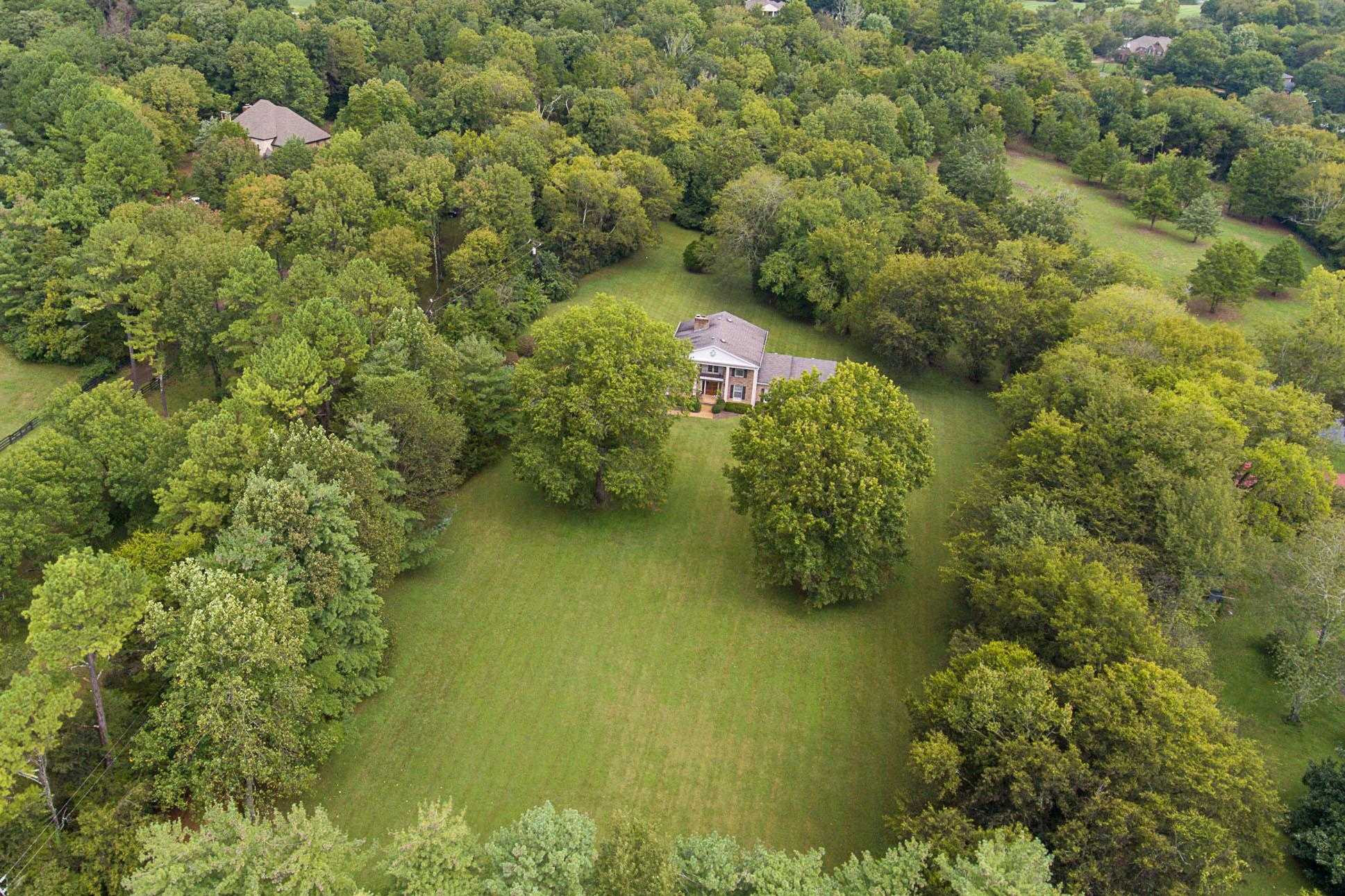 $1,295,000 - 6Br/4Ba -  for Sale in None, Brentwood