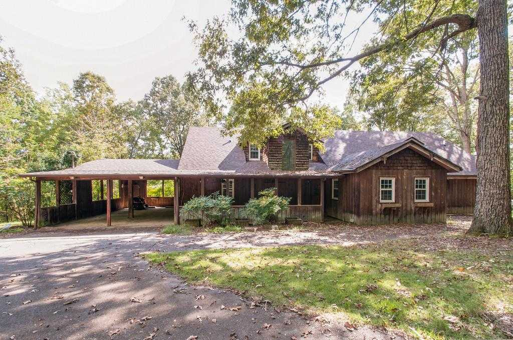 $475,000 - 4Br/4Ba -  for Sale in Rural, Dickson