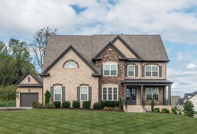 $739,900 - 5Br/4Ba -  for Sale in Taramore Ph 8, Brentwood