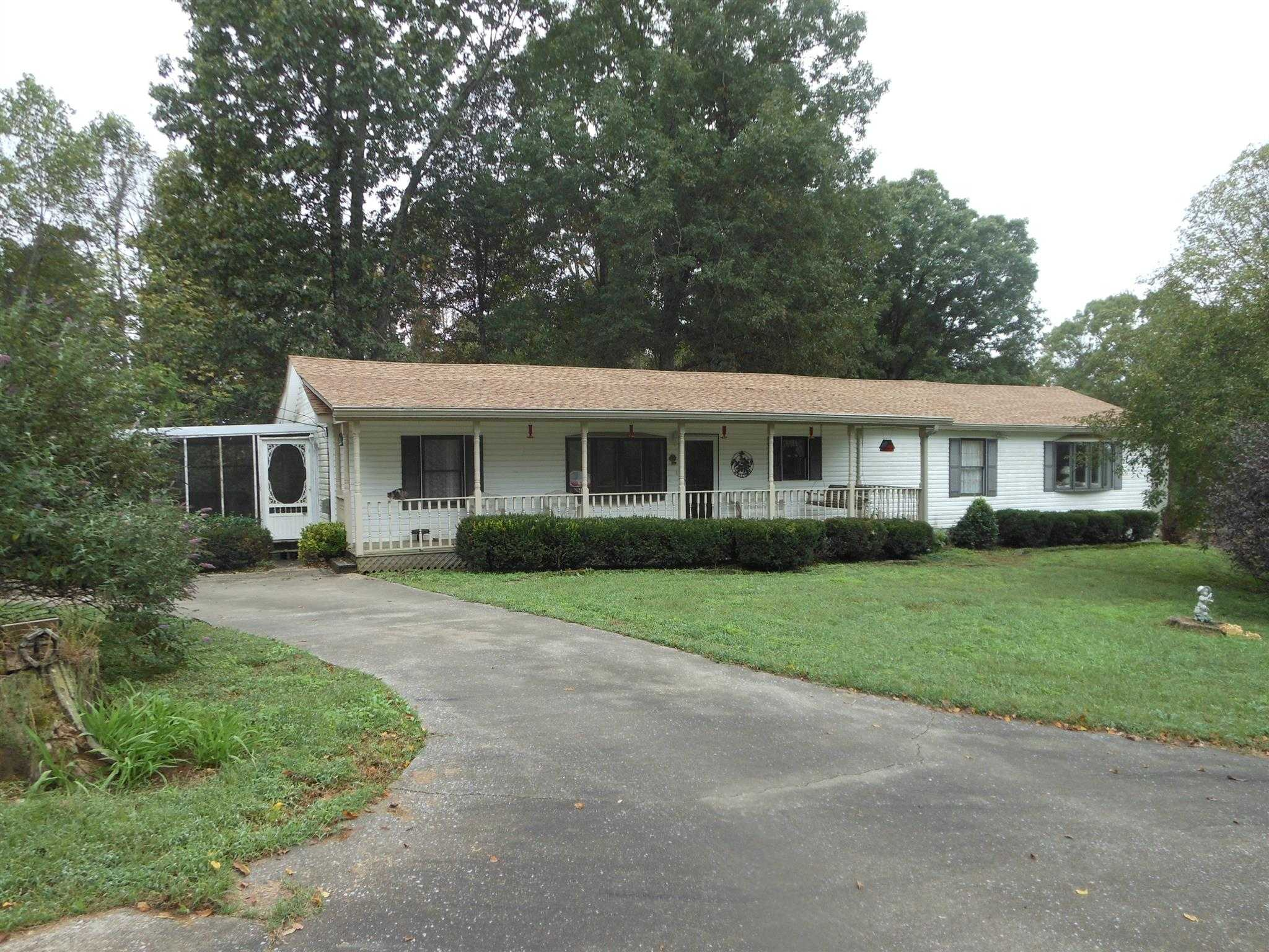 $425,000 - 4Br/2Ba -  for Sale in None, Joelton