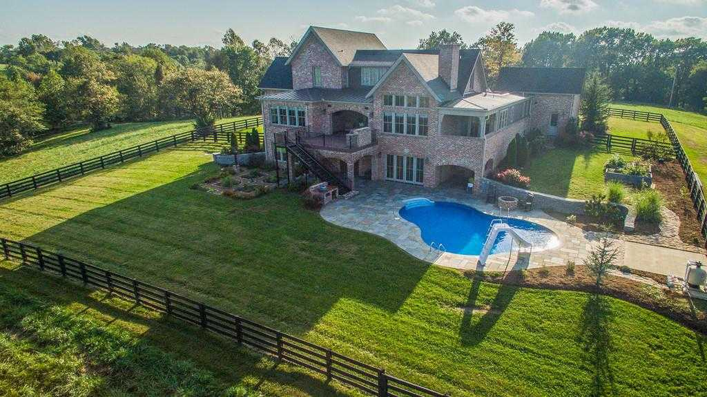 $1,499,999 - 5Br/6Ba -  for Sale in Webb Mike And Lisa, College Grove