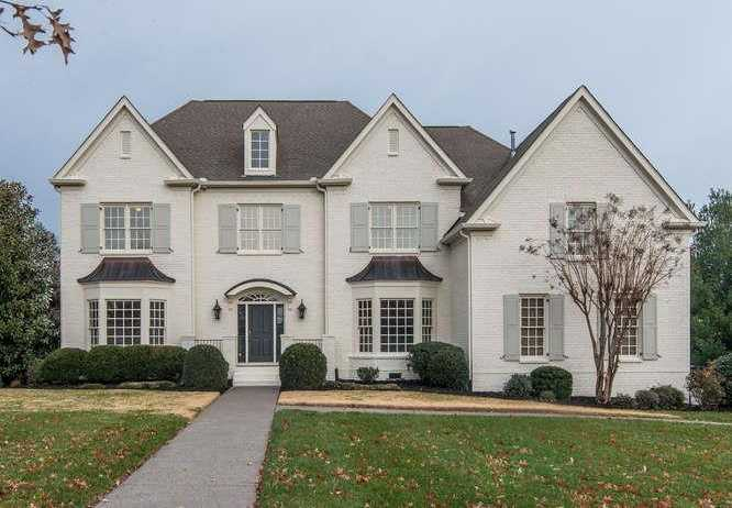 $1,279,900 - 4Br/6Ba -  for Sale in Annandale Sec 5, Brentwood