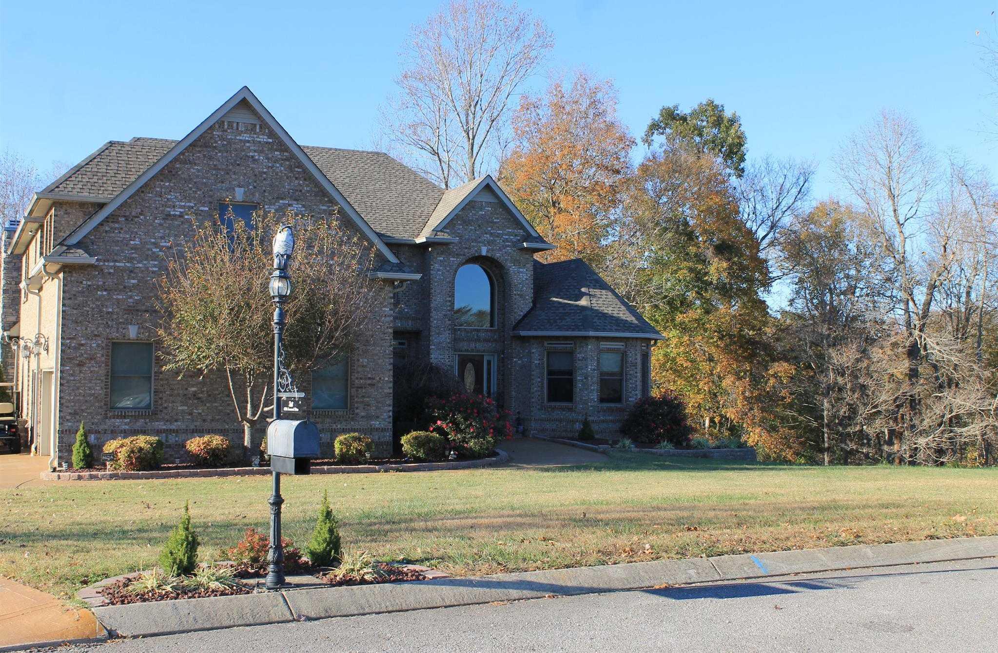 $654,000 - 4Br/5Ba -  for Sale in Pebble Brook Estates, Greenbrier
