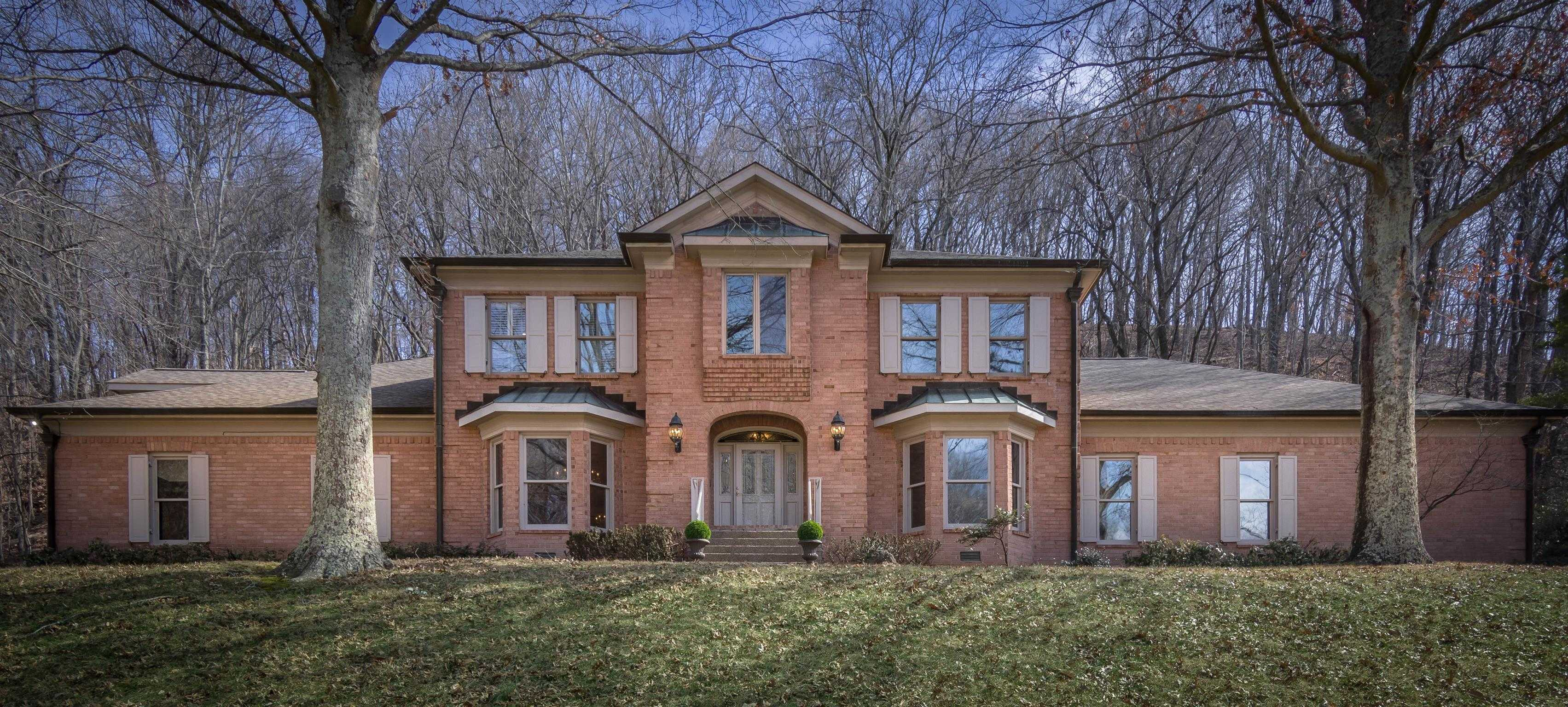 $1,350,000 - 5Br/5Ba -  for Sale in Lynnwood Downs, Franklin