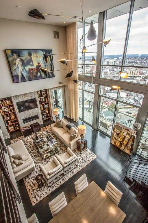$2,695,000 - 2Br/3Ba -  for Sale in Adelicia, Nashville