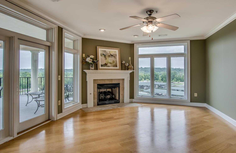 $489,000 - 3Br/3Ba -  for Sale in The Braxton, Ashland City