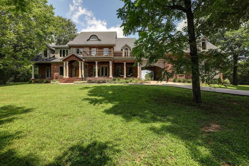 $894,900 - 4Br/4Ba -  for Sale in None, Murfreesboro