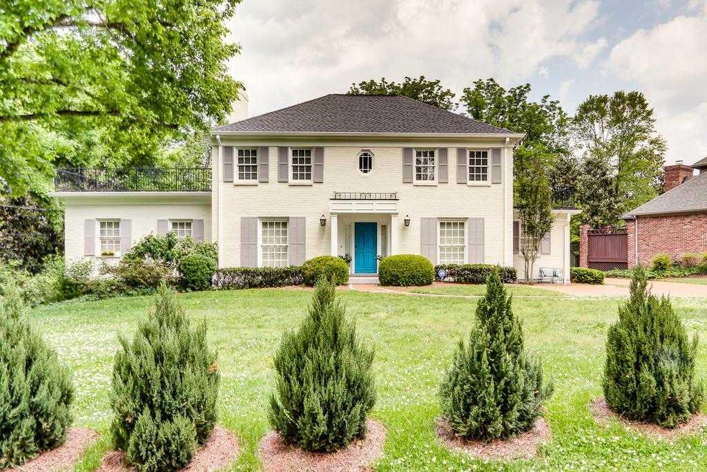 $1,195,000 - 4Br/4Ba -  for Sale in Green Hills, Nashville