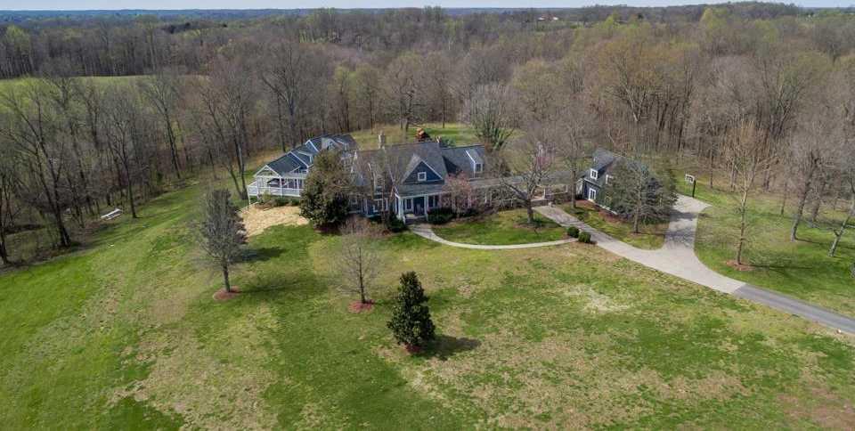 $1,374,900 - 6Br/6Ba -  for Sale in Windswept Farm, Springfield