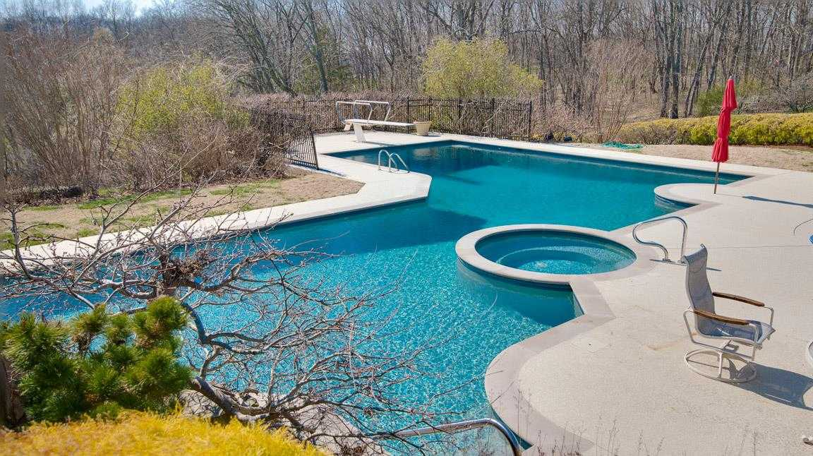 $1,759,000 - 6Br/6Ba -  for Sale in Phillips, Goodlettsville