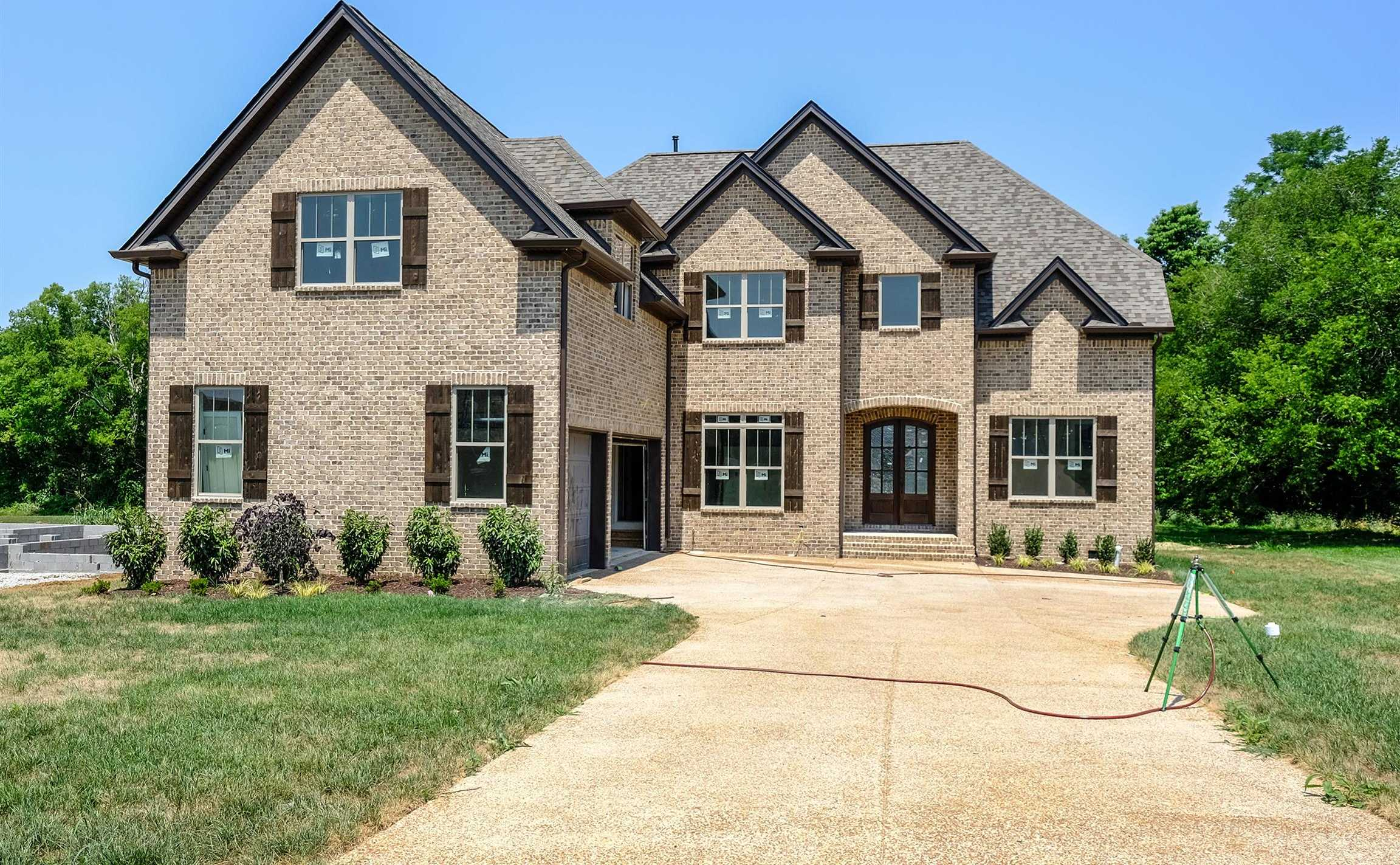 $647,850 - 5Br/4Ba -  for Sale in Autumn Ridge, Spring Hill