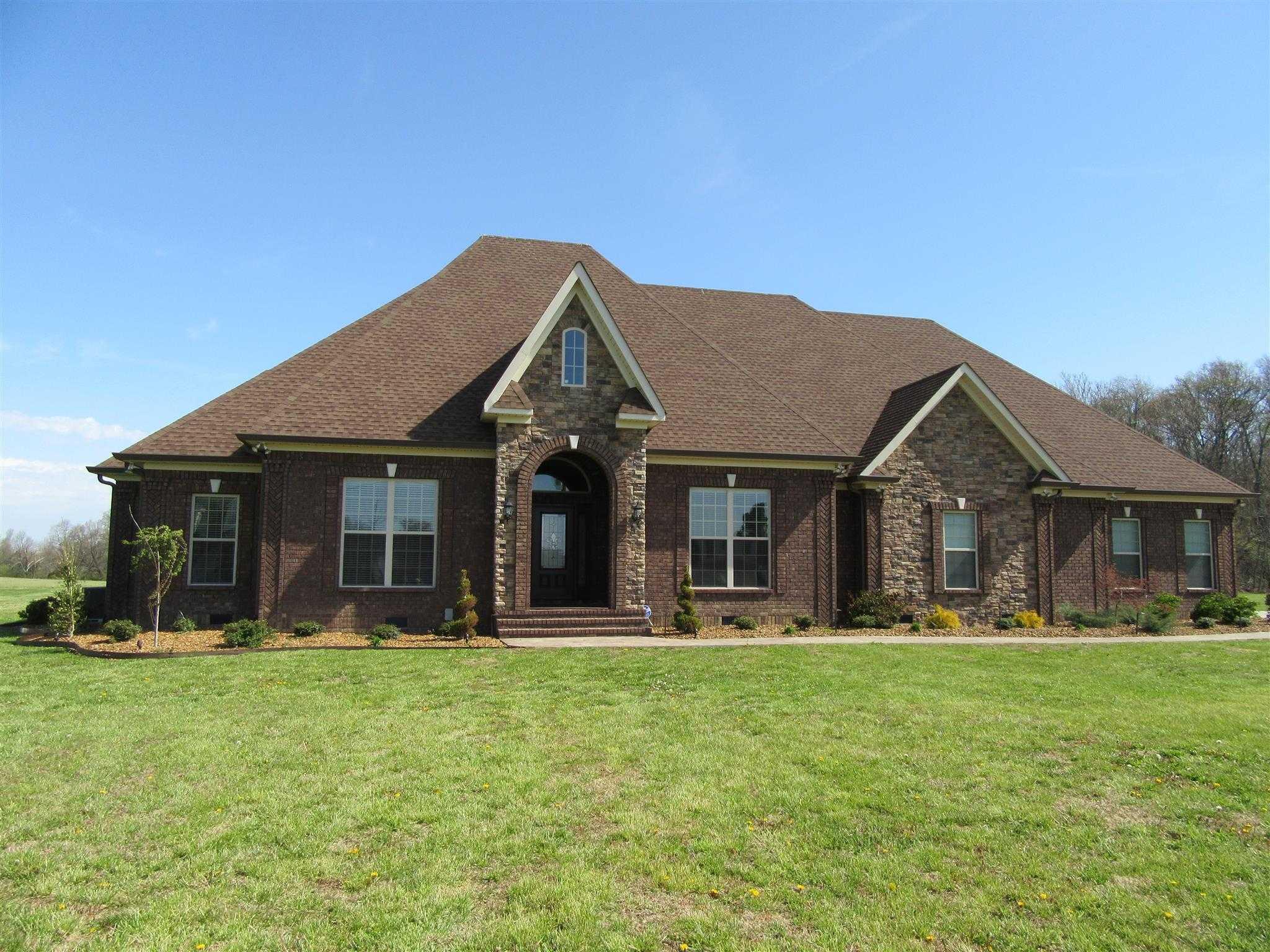 $499,900 - 4Br/4Ba -  for Sale in Green Field Estates, Lafayette
