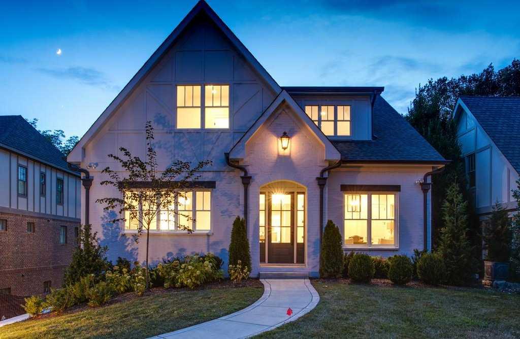$1,875,000 - 5Br/8Ba -  for Sale in Whitland, Nashville