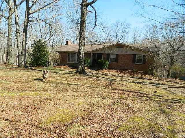 $269,000 - 3Br/2Ba -  for Sale in Country, Kingston Springs