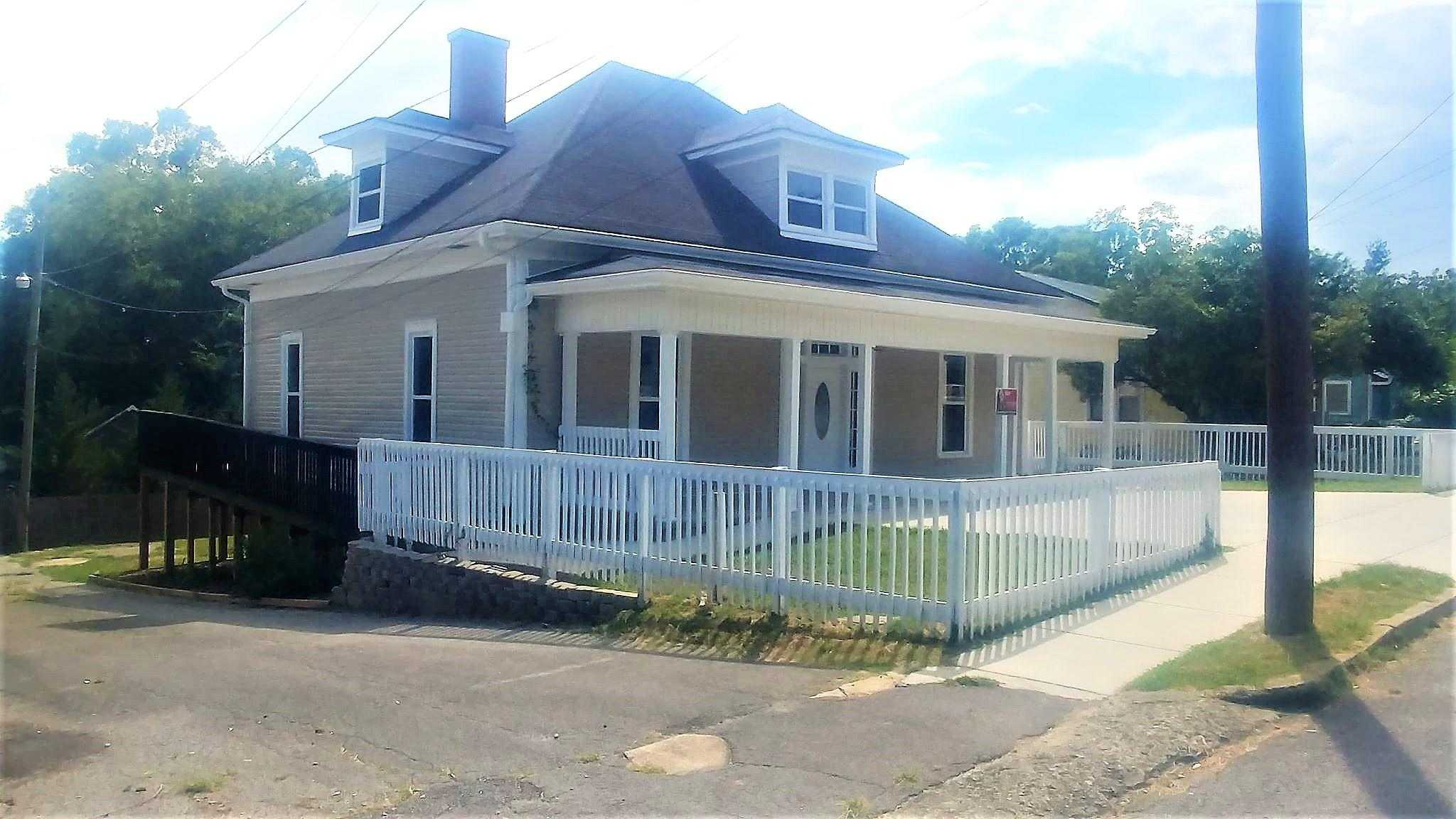 $101,900 - 3Br/2Ba -  for Sale in None, Fayetteville