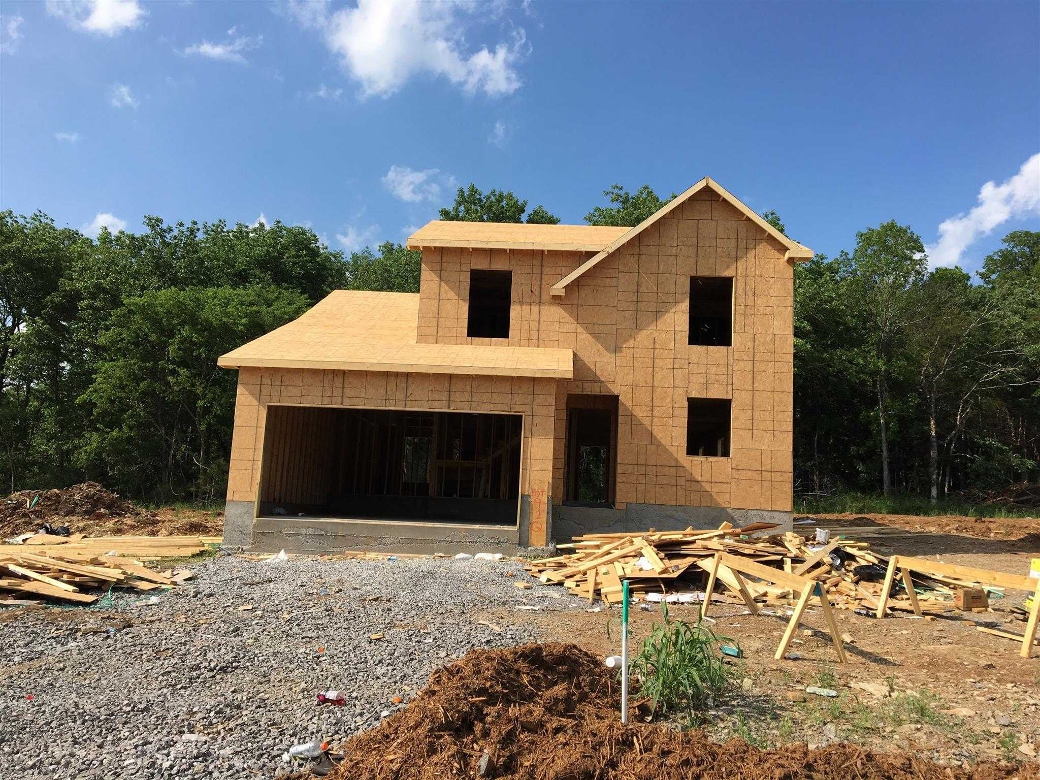 $254,990 - 3Br/3Ba -  for Sale in Lake Woods, Lavergne