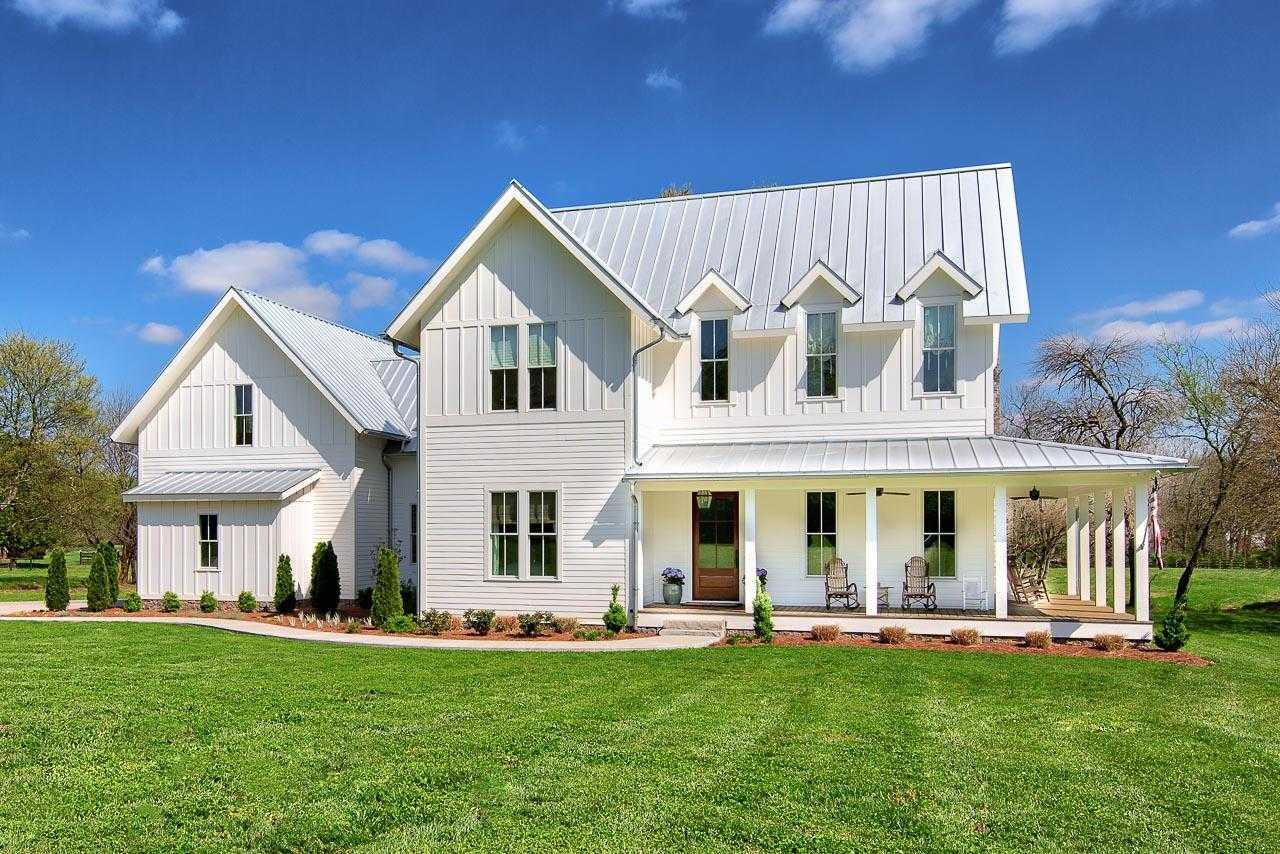 $2,499,900 - 5Br/7Ba -  for Sale in Warden Alvin, Franklin